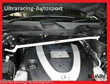 Mercedes Benz ML W164 Ultra Racing Front Strut Stabiliser bar 2 points 3.5 2006