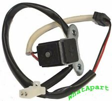 Pick Up Coil for CF250 250cc Water motor scooter,  Moped, CF250 Moto, CN250
