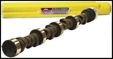 "SBC CHEVY HOWARDS HYD FLAT TAPPET CAM 465/488 LIFT 225/235 DUR@.050"" # 110041-10"