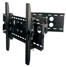 32' 63 LCD LED PLASMA TV WALL MOUNT HD SONY SAMSUNG LG TOSHIBA RCA 52 60 SHARP