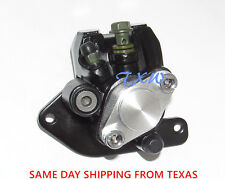 Rear brake caliper assembly for YAMAHA YFM350X WARRIOR350 1987-2004 With pads