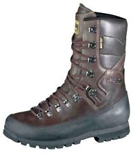 Meindl Dovre Extreme Size 11.5 -   New- Rrp £270