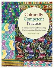 SW 381S Foundations of Social Justice: Culturally Competent Practice : A...