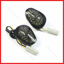 LED Yamaha Flush Mount Turn Signals Light YZF R6 R1 2008 2007 2006 2005 2004