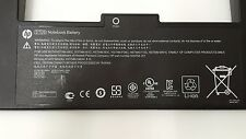 OEM HP ST09 Extended Notebook Battery 11.1V 6600mAh ProBook EliteBook 634089-001