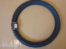 """Genuine Raleigh Chopper Rear Tyre NEW 20""""  Black for 2015 black model special"""