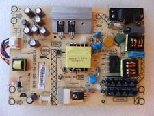 715G6197-P01-001-003E  POWER SUPPLY