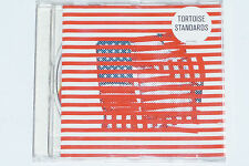 TORTOISE -Standards- CD