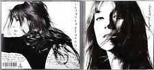 CD CHARLOTTE GAINSBOURG IRM 13 TITRES TBE