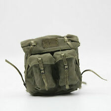 1/6 21st Century ULTIMATE SOLDIER Small 2 Pocket Rucksack /Assault Pack