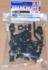 Tamiya 51425 M-05Ra F Parts (Upright) (M05Ra/Swift/Alpine A110/Renault 5), NIP