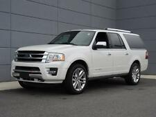 Ford : Expedition 4X4 4dr Plat