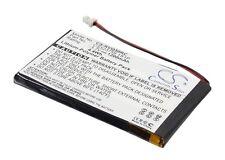 BATTERIA agli ioni di litio per Nevo CS503759 1S1P Q50 NUOVO Premium Qualità
