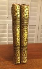 Memoirs Of Extraordinary Popular Delusions In 2 Volumes, Conjuring, 1852