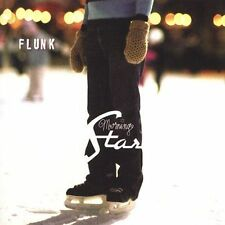 FLUNK Morning Star w On My Balcony & Six Seven Times + True Faith CD NEW ORDER