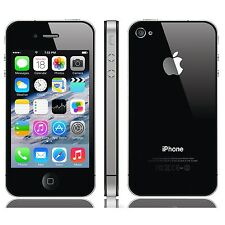 Verizon Apple iPhone 4S 8GB Black 3G Smartphone NEW/OTHER! CLEAN IMEI *UNLOCKED!