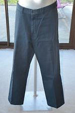 RALPH LAUREN -Très joli pantalon bleu marine - Taille 48- W 38 - EXCELLENT ÉTAT