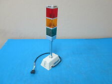 Electroglas ACS Light Pole 12V 1.3W