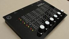 X81pg - Yamaha tx81z programmer - knobs for your beloved fm synth