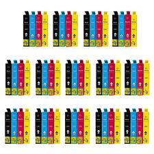 56 Ink Cartridge for Epson Stylus S22 SX125 SX130 SX230 SX235W SX420W SX425W