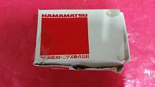 LOT OF 10 X HAMAMATSU Photonics L3989 High power infrared LED