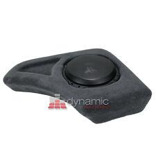 "JL AUDIO® SB-H-CRV2/10TW3/DG 10"" Stealthbox for 2012-Up Honda CR-V 10TW3 Sub CRV"