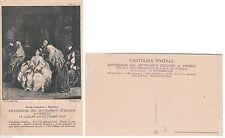 # VENEZIA: ESPOSIZIONE DEL SETTECENTO ITALIANO 1929 (verdolina)