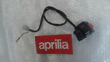 Aprilia Pegaso 650 ML Schalter Schaltereinheit Switch Unit Re. #R380