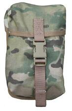 Multicam Water Bottle Pouch - Vanguard