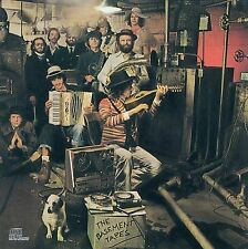 Bob Dylan: The Basement Tapes w/ The Band 2 CD Set UPC 07464336822 Early Press
