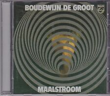 Boudewijn De Groot-Maalstroom cd album