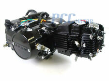 LIFAN 125CC ENGINE MOTOR CARB XR50 CRF50 XR70 CRF70 M EN18-SET
