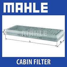 MAHLE carbone activé pollen filtre à air (filtre de Cabine) - lak43 (Lak 43)