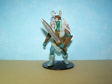Frost Giant (Sword) - Storm King's Thunder #29A D&D Huge Miniature
