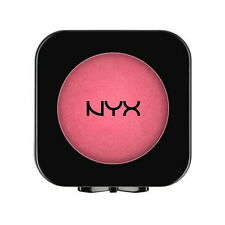 NYX High Definition Blush - Baby Doll