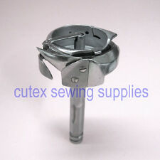 Rotary Hook For Brother LT2-B837, B838, LS2-B838 Two Needle Sewing Machine Seiko
