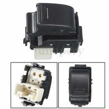 Electric Power Window Switch Control Front Right For Toyota Corolla 8481012080