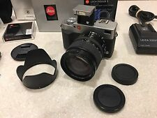 Leica Digilux 3 System with 14-50mm and more