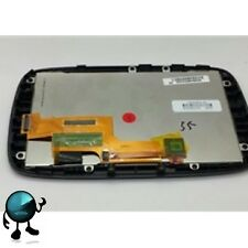 TomTom Go 500 LCD Screen And Touch Screen Digitizer Glass with Frame