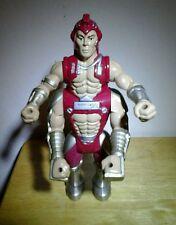 New Adventures of He-Man SAGITAR THARKUS  MOTU masters of the universe 1991