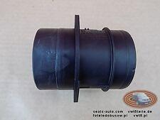 VW T5 MASS AIR FLOW SENSOR 03L906461A GENUINE LUFTMASSENMESSER  LUFTMENGENMESSER