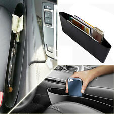 For Phone Coin Accessories Car Seat Steam Pouch Bag Storage Organizer Holder New