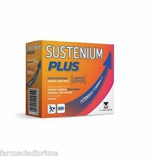 Sustenium Plus - Formula Intensiva Limited Edition 14 buste
