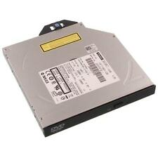 DELL DVD-Laufwerk 8x/24x PowerEdge R610 K145G