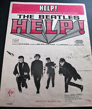 THE BEATLES, ( VINTAGE 1960,S MEMORABILIA COLLECTION) ITEM # 23