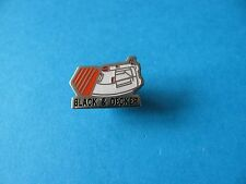 Black & Decker Iron pin badge, Good Condition.