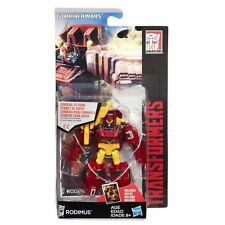 Transformers Generations Combiner Wars 2015 Wave 3 Legend Class Rodimus