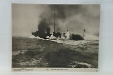 "ALTES FOTO - S.M. TURBINEN-TORPEDOBOOT ""G 171"" - OLD VINTAGE PHOTO"