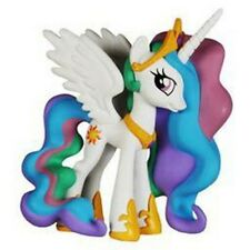 My Little Pony Vinyl Figure Funko Mystery Mini Series 3~ Princess Celestia