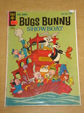 BUGS BUNNY #90 VG (4.0) GOLD KEY COMICS SEPTEMBER 1963